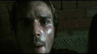 Cloverfield - Trailer [HD]
