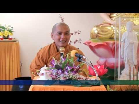 Lòng Tin Của Người Con Phật
