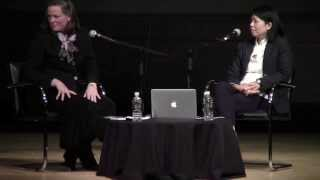BMA Artist Talk with Photographer and 2012 MacArthur Foundation 'Genius Grant' Winner An-My Lê