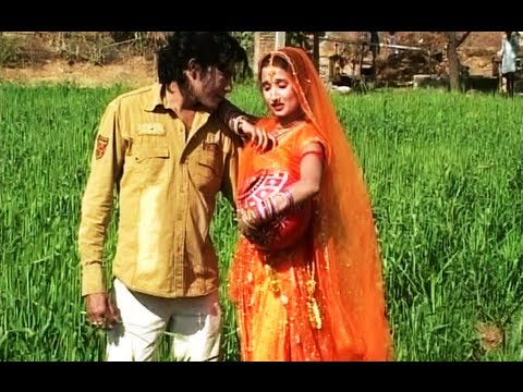 Mahri Sawa Lakh Ri Looma (rajasthani Video Songs) Tejkaran Rao video