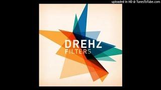Drehz Chance Dj Michbuze Kizomba Remix Instrumental Piano Violin