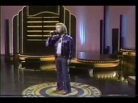 Gene Watson - Should I Go Home Or Should I Go Crazy