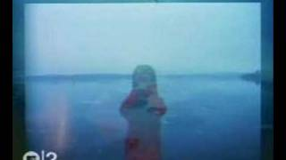 Watch Stina Nordenstam Little Star video