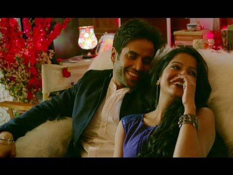 Kudi Tu Butter (Full Video Song) | Bajatey Raho | Tusshar Kapoor | Dolly Ahluwalia
