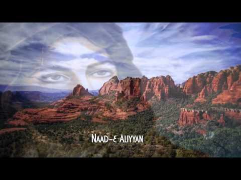 Hussein Sibsorkhi - Du'a Nade Ali [arabic,english,deutsch] video