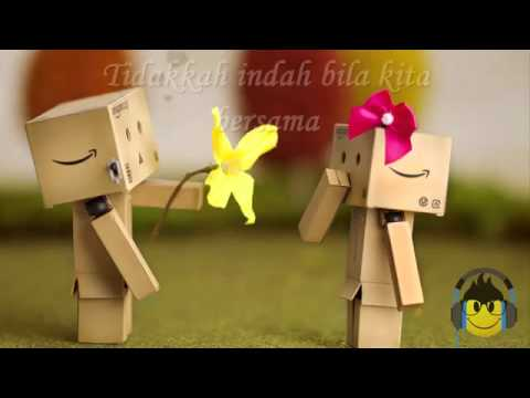 download lagu Budi Doremi   Friendzone Ost Catatan Akhir Kuliah gratis
