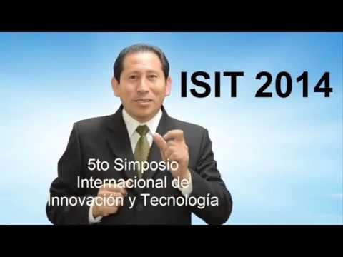 Welcome to ISIT 2014 - Salamanca, Guanajuato, Mexico .