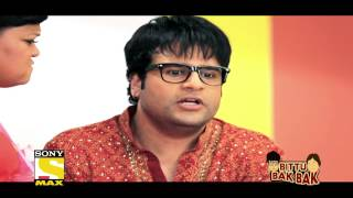 Download Bittu Bak Bak: Aakhri Badshah Shahrukh Khan 3Gp Mp4