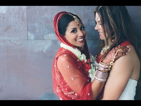 India's First Lesbian Ad 'The Visit' Goes Viral