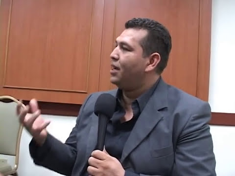 entrevista  a abel zabala.mpg