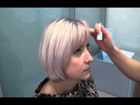0 - Як приймати краплі Сульфацил натрію