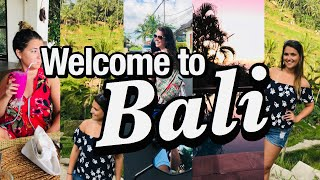 EXPERIENCE THE MOST AMAZING BALI TRIP