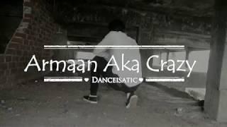 download lagu Main Agar - Tubelight  Dance - Armaan Aka gratis