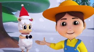 årstidssang for barn   lær sesongene   dikt for barn   Season Song   Preschool Song   Nursery Songs