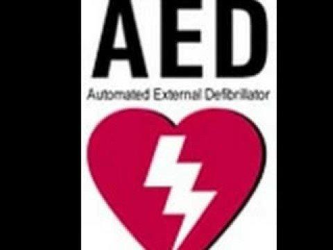 CPR Training Classes @ Your Miami Florida Business, Hotel, Restaurant, Club, ...