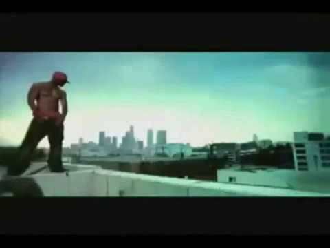 honey singh 2010 new RAP new punjabi songS 2010
