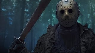 MORTAL KOMBAT X #DLC JASON VOORHEES PELEANDO A LO WWE ! BRUTAL  | PS4 GAMEPLAY 1080P !