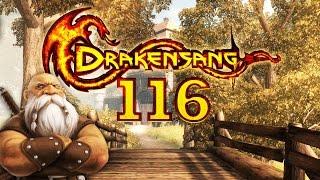Drakensang - das schwarze Auge #116