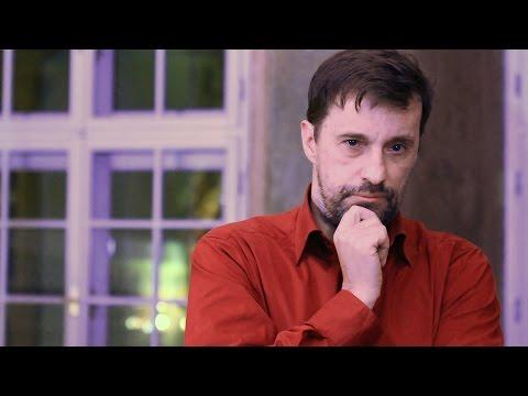 Komentarz Tygodnia - 23.12.2015 - Witold Gadowski