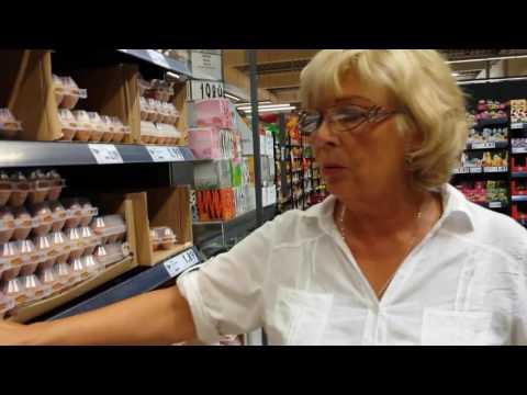 Болгария.  Прожить на пенсию в Болгарии, стоимость ЖКХ и продуктов в Болгарии, похудеть за 5 дней