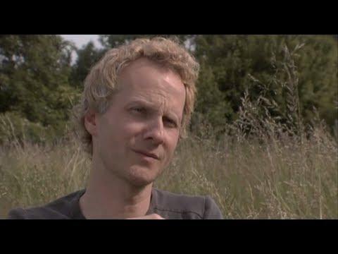 Niels Arden Oplev's DRØMMEN: En Instruktørs Rejse - Bag Om Filmen