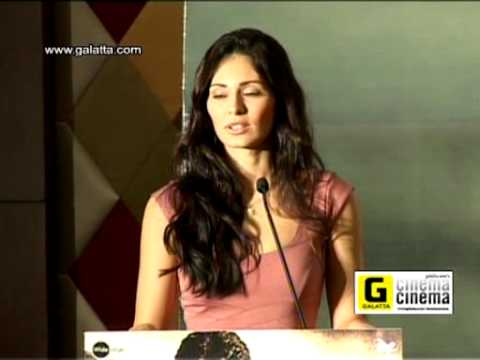 Billa 2 Press Meet - Part 2