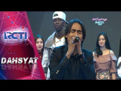 "Pertama Kali Setia Band Nyanyikan Di Dahsyat 2017 ""Bintang Kehidupan"" [Dahsyat] [18 Jan 2016]"