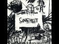 Conemelt - Confuse And Destroy (Full Album)