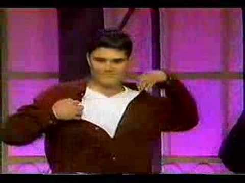 Art The Hypnotist On the Jenny Jones Show Video