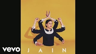 Jain - Mr Johnson (Audio)