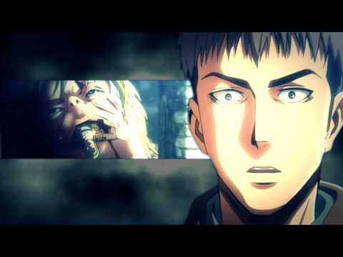 Tournament Anime Music Video VietNam Round 2