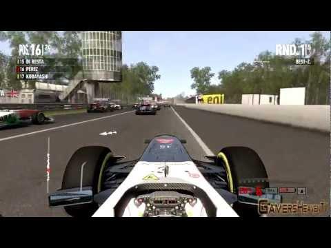 F1worldnewsru
