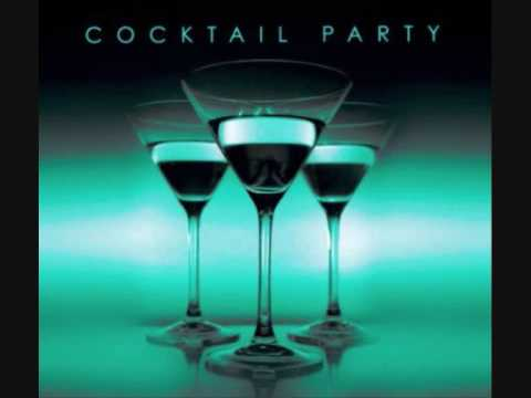 ARMA LOUNGE - Cocktail Party Music Videos