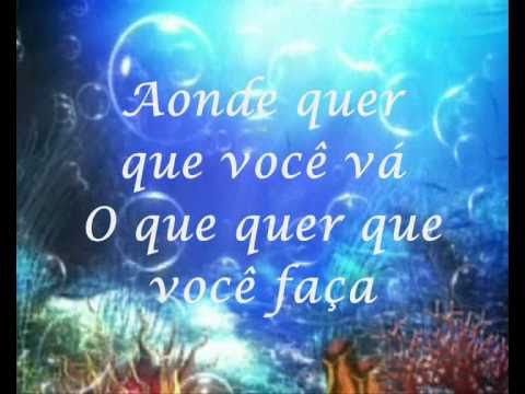 Richard Marx - Right Here Waiting ( Tradução ) video