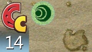 The Legend of Zelda: Phantom Hourglass – Episode 14: Ocean King III: The Backtrackening