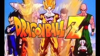 Watch Dragon Ball Cha-la Head Cha-la video