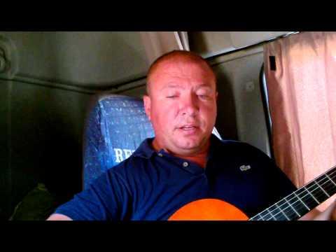 Vitalie S.ghit48 Da Trenu Tuc,tuc video