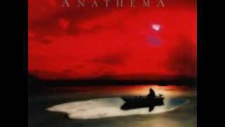 Watch Anathema Closer video