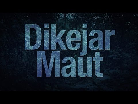 Film Islami: Dikejar Maut (PSA Movie)