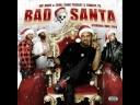 Christmas In The Ghetto - Juelz Santana