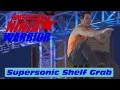 Crazy 15' Supersonic Shelf Grab - American Ninja Warrior 2017 All Star Special MP3