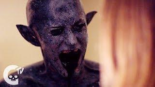 Polaroid | Scary Short Horror Film | Crypt TV