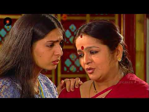 Episode 326 | Chakravakam Telugu Daily Serial