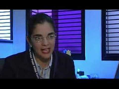 Software Libre en Venezuela PARTE 1 / 3
