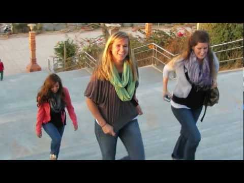 My Trip to Senegal 2013 HD