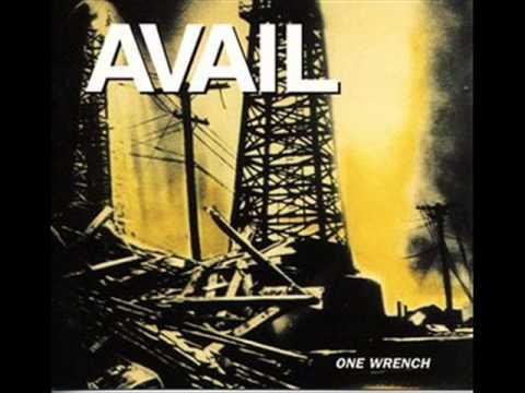 Avail - Union