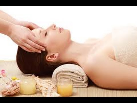 Qua Spa   Massage   Caesars Palace Las Vegas   Bbc Review