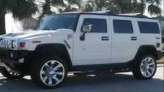 Vídeo 82 de El Chapo De Sinaloa