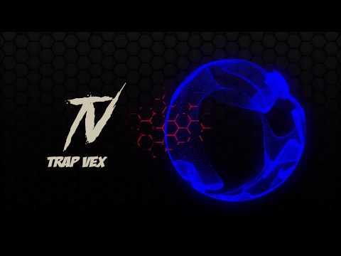 Avicii - Fades Away ft. Noonie Bao [ Trap Vex release]