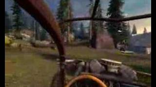 Half-Life 2 Episode Two: The Final Battle (Part 2)